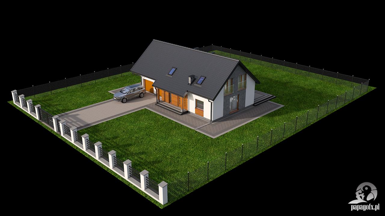 dom_render5_test_przed_tworzeniem_osiedla
