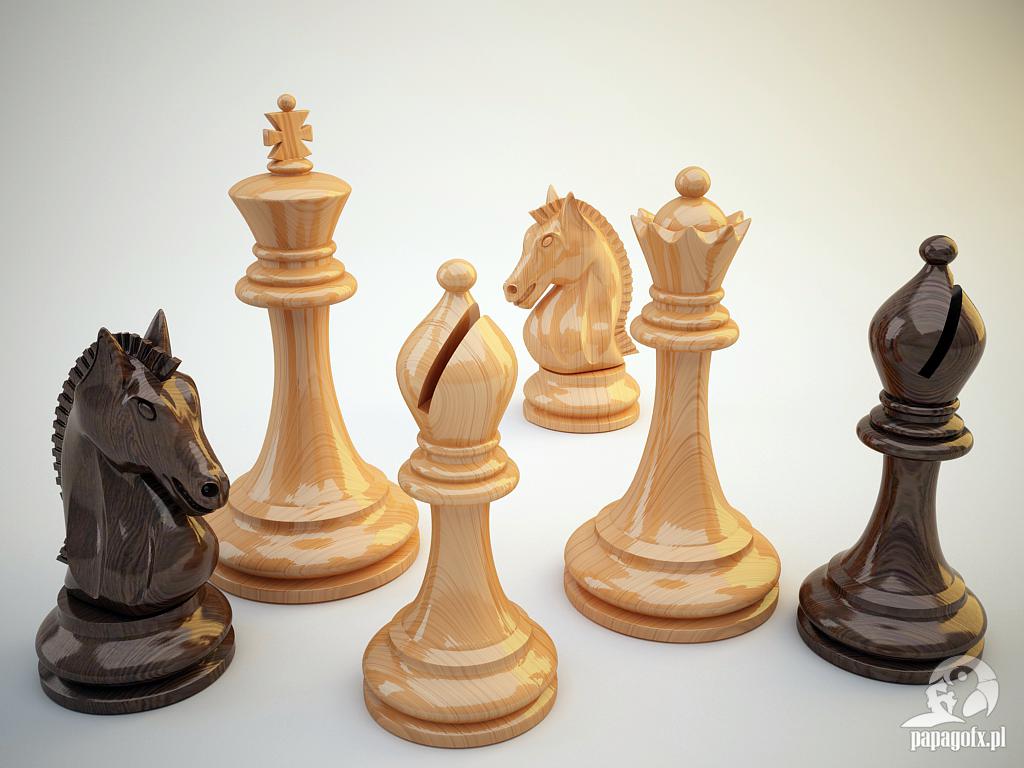 figury-szachowe2