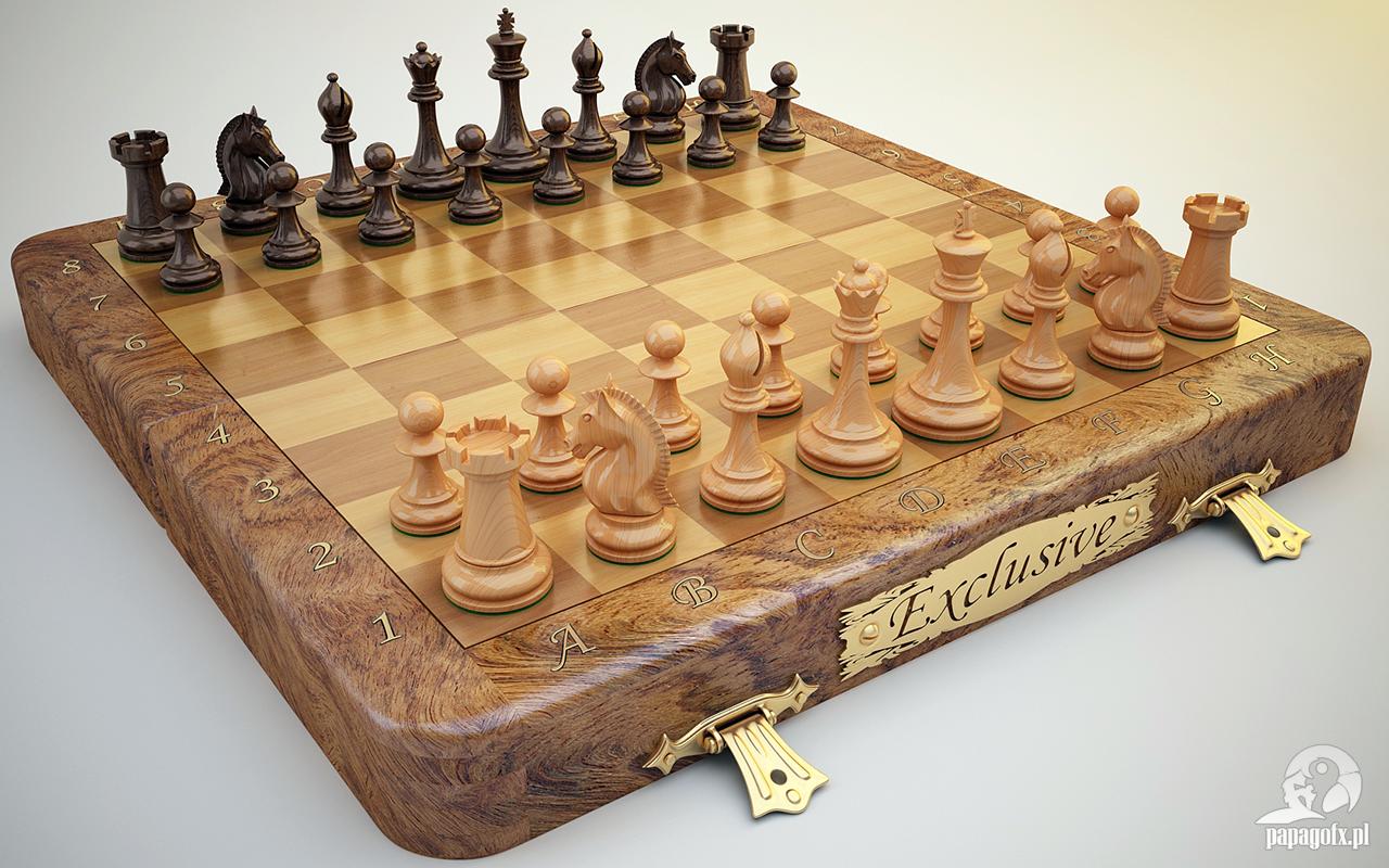 szachy6