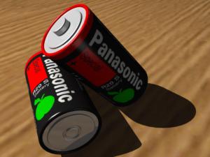 Bateria_R20