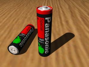 Bateria_R6